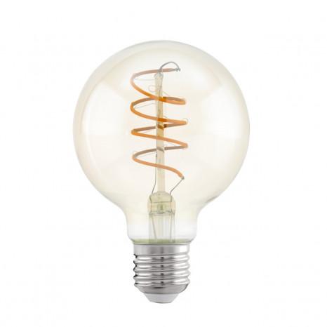 Luminaire EGLO moderne