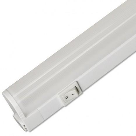 LED Unterbauleuchte Linex 150, weiß