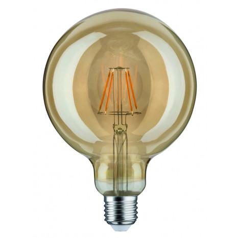 Luminaire Paulmann vintage