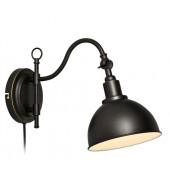 Luminaire Markslöjd classique or|noire