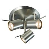 Luminaire Markslöjd moderne métallique
