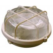 Luminaire Müller Licht moderne blanche