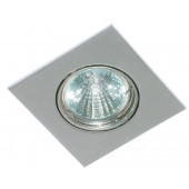 Luminaire Heitronic moderne chrome|métallique