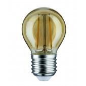 Luminaire Paulmann  or