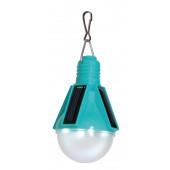 Luminaire Näve moderne turquoise