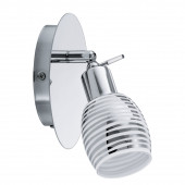 Nabao, 1-lampe