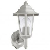 Luminaire EGLO maison decampagne métallique
