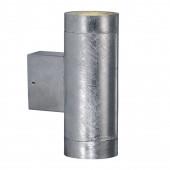 Castor Maxi, GU10, IP54, silber