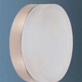 Luminaire Sompex moderne blanche