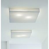 Luminaire Axo Light moderne blanche
