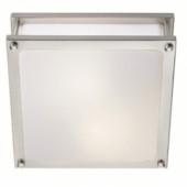 Luminaire Markslöjd moderne métallique|blanche