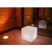 Cube LED PRO - Multicolore