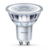 Luminaire Philips  métallique