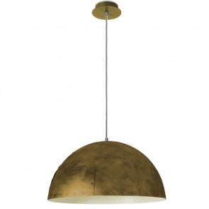 Neo, Ø 45 cm, gold, IP20