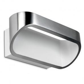 Luminaire LEDS-C4 moderne métallique|blanche