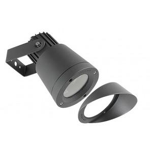 Luminaire LEDS-C4 moderne noire