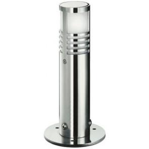 Luminaire Albert moderne métallique blanche