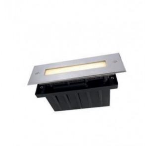 Luminaire Deko-Light moderne argent