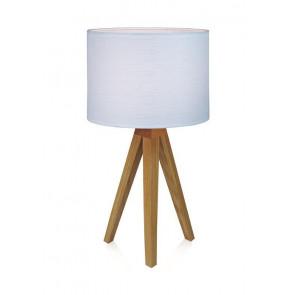 Luminaire Markslöjd moderne marron|blanche