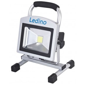 Luminaire Ledino moderne