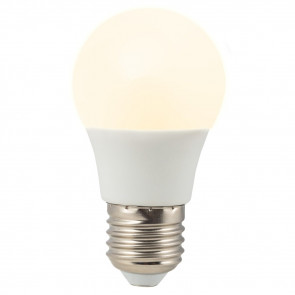 Luminaire Heitronic