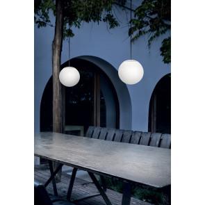 Luminaire Linea Light moderne blanche