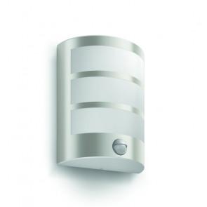 Luminaire Philips moderne métallique