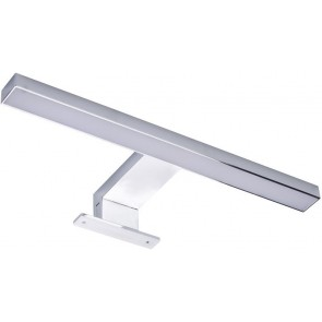 LED WL-DL Mirror Light Flex 30