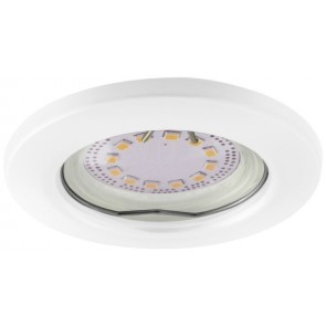 LED Einbauleuchte Downligt 5/BOX   white