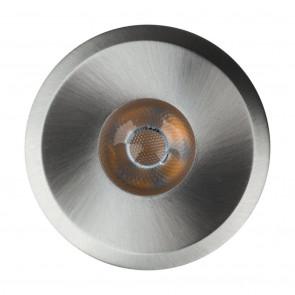 Luminaire Heitronic moderne métallique