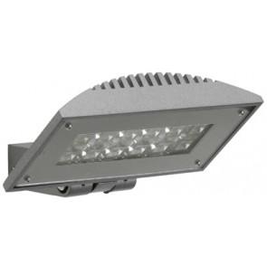 Luminaire Albert moderne anthracite