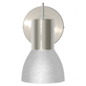 Jim, 1-lampe