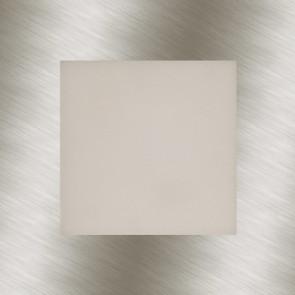 Luminaire Heitronic moderne gris|métallique|argent