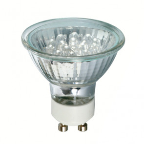 Luminaire Paulmann  métallique|blanche