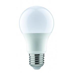 LED AGL 6,5W E27 230V 2700K
