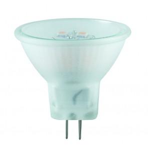 LED Reflektor Maxiflood 1,8W GU4 12V Softopal 2700K