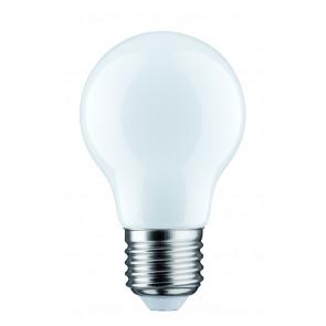 Luminaire Paulmann  blanche