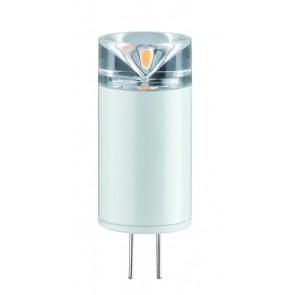 LED Stiftsockel 2W G4 12V 2700K