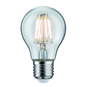 LED AGL Leuchtmittel, E27, 5W, 470lm, 2700K