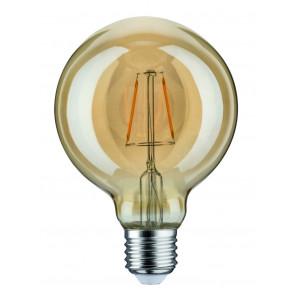 Luminaire Paulmann vintage or