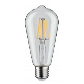 Luminaire Paulmann