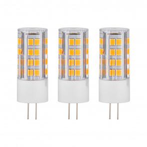 LED 3er STS G4 300lm 3W 2700K 12V