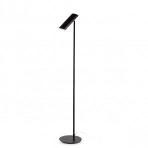 Luminaire Faro moderne noire
