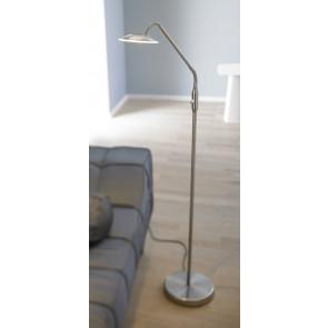 Luminaire Wofi moderne métallique