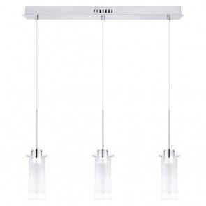 Aggius 1, 3-lampes