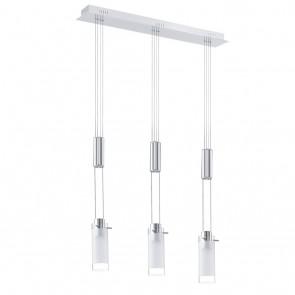 Aggius 1, 3-lampes, 95 - 153 cm