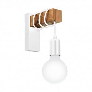Luminaire EGLO