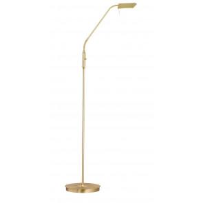 Luminaire Wofi  or|métallique