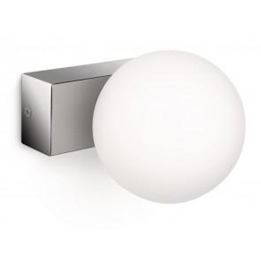 Drops, 1-lampe