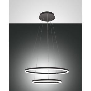 Luminaire Fabas Luce